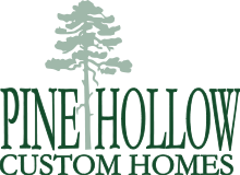 Pine Hollow Estates
